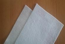 Non Woven Polyester (PET) - image 3
