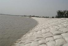Geobag / Sandbag - image 3